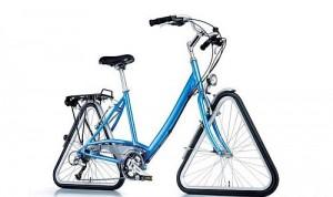 1_dviratis