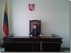 2013-04-17 Teisme 3