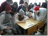8b Snowmen