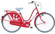 Madonna-bike-thumb-500x310