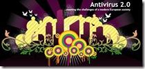 antivirus 2.0