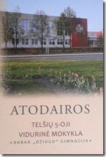 atodairos1