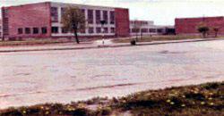mokykla_1974m1