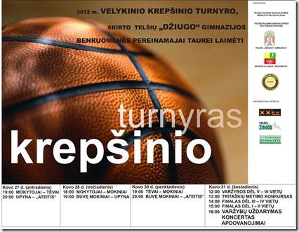 turnyras2012